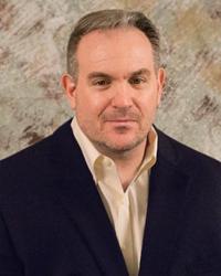 Data Age PawnMaster Len Summa CEO