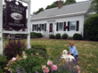 Almost Home Inn Bed-and-Breakfast Up For Grabs in Essay Contest Prize