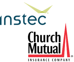Instec and Church Mutual