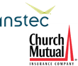 Church Mutual Insurance Company Launches Instec Policy System for Broker Specialty Markets
