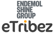eTribez Inks Multi-Year International Deal with Endemol Shine Group