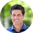 Jack Ryan of REX Real Estate Exchange Speaks to Crowded Room at Cal Lutheran Center for Entrepeurship in Westlake Village, California