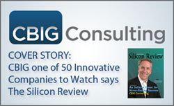 Data Analytics Company to Watch