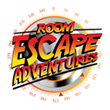 Room Escape Adventures Partners with Mud Ninja to Offer Half Price Tickets