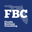 Florida Business Consulting Feeling Inspired After Business Development Meeting