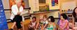 Boston Children's Museum Enhances Beyond the Chalkboard Website