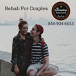 Orange County Drug Rehab For Couples Struggling With Addiction