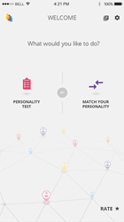 PersonalityMatch App Launches To Provide The Secret To Successful...