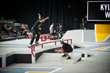 Monster Energy's Kyle Walker Competing at SLS Nike SB World Tour Munich