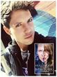Kody Christiansen author of Hollywood Heartbreak | New York Dreams