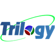 "Trilogy Effective Software Solutions, Inc. Releases ""TIES in the Cloud"" for Oil & Gas Producers, Midstream Operators, and OIL/Gas/NGLs Marketers - TIES-Cloud for Energy"
