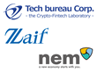 Japanese Crypto Exchange Zaif Adds XEM as Blockchain Project NEM Names its CEO a Japan Director