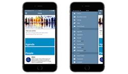 HBAA App
