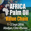 Growth, Finance & Downstream Prospects Explored at 4th Africa Palm Oil Value Chain Summit in Abidjan