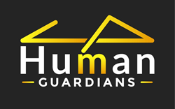 Human Guardians - We Can Stop Terrorism