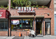Congressional Candidate Renews Call to Change the Name of ISIS Cafe