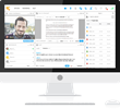 Digital Samba's New OnSync 5.0 Web Conferencing Solution is More Powerful, Functional & Versatile