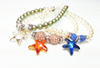 Sweet Charm Elegance Announces New Sea Jewelry Line, The Poseidon Collection.