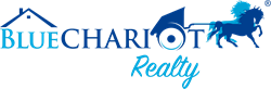 Blue Chariot Realty - Triangle North Carolina Real Estate Agency