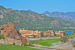 Villa del Palmar at the Islands of Loreto Recognized in Two Prestigious Awards Categories by the World Travel Awards