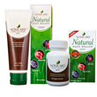 Noxicare Natural Pain Relief System: