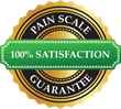 Pain Scale Guarantee