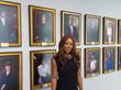 Atlanta Commission on Women
