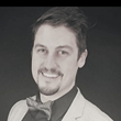 Vector Marketing Names Joel Koncinsky Public Relations Manager