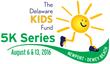 Harvey, Hanna & Associates, Inc. Launches Delaware KIDS Fund 5K Series