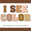 White Author Pens Book about Race called 'I See Color'
