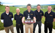 GlenWyvis Community Share Offer Hits Stunning £2.25 Million Investment for World's First Community-Owned Distillery in Scotland