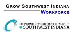 www.southwestindiana.org