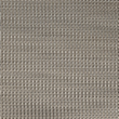 Cambridge Architectural Introduces Tailor and Silk, Two Metal Mesh Patterns for Interior Accents