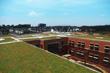 LiveRoof Montgomery County Schools