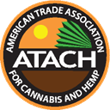 Jane Joins Forces With The American Trade Association of Cannabis And Hemp (ATACH) To Promote Compliance For The Cannabis Industry