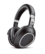 New Sennheiser PXC 550 Wireless headphones deliver long-haul performance and a smart travel experience