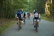 Eagle River, Wisconsin: New Mecca for Active Travelers