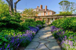 Top Ten Real Estate Deals News: Matt Lauer Buys Richard Gere's Hamptons Mansion