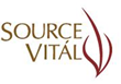 Source Vitál Apothecary products more available in US Market