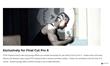 FCPX Plugin - FCPX Overlay Erratic - Pixel Film Studios