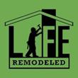 LIFE Remodeled Hosting One Of Detroit's Largest Volunteer Efforts This Summer!