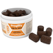 Nootie Launches Canine Chewable Hip and Joint Treat: Progility Chewable Treats Include Probiotics, Helps Relieve Pain, and Restore Flexibility