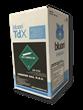 EPA Authorizes Bluon Energy TdX 20 Refrigerant under SNAP