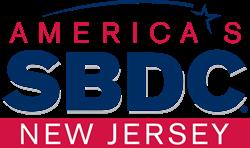 NJSBDC Network