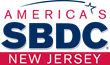 2016-2017 State Budget Includes Increase for America's SBDC New Jersey: Small Business Development Centers Network Lauds Action by Legislature and Governor