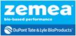 DuPont Tate & Lyle to Showcase Multifunctional Bio-Based Ingredient