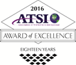 A Better Answer Call Centers Earns Coveted ATSI Award of Excellence for 18th Consecutive Year