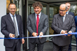 Datalogic Invests in New Warsaw Office