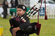 Portland Highland Games - Family Friendly Fun