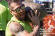 Portland Highland Games - Heavy Athletics